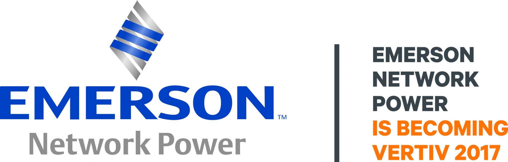 emerson-network-power-becoming-vertiv2