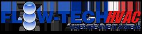 Flow-Tech_logo_web