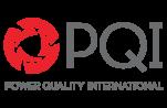 PQI-300x195
