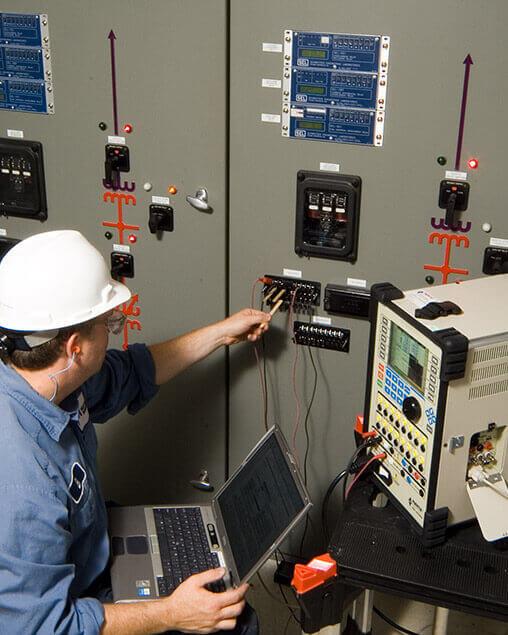 Power Service 2