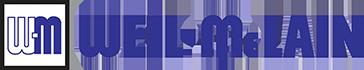 Weil-McLain-logo_web