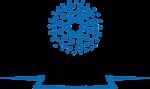 southerntiertechnologies_logo_325x156