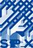 spx-logo-marginless_web