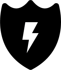 Surge_Protection