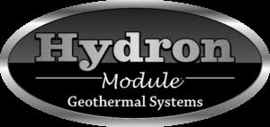 Hydron-Module