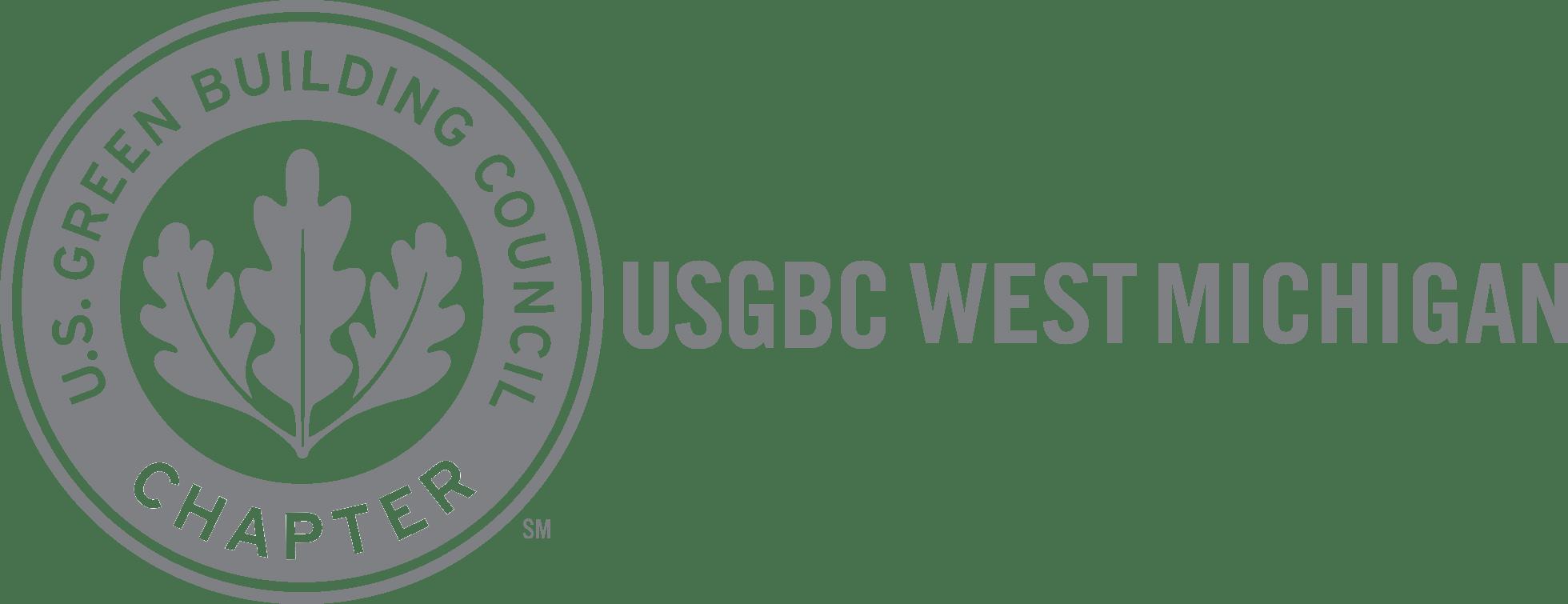 USGBC-West-Michigan-Logo.png