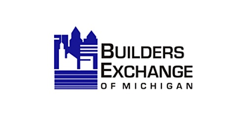 logo-purple-builders-exchange.jpg