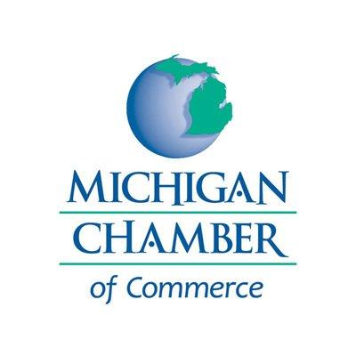 mi_chamber_logo.jpg